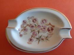 Zsolnay bowl