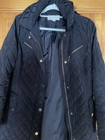 Michael kors jacket, winter jacket (size m)