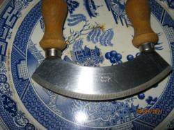 Himba kés