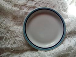 Alföldi porcelán csomag