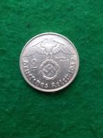 1937 2 márka J