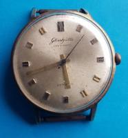 Glasshütte men's watch