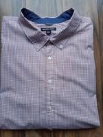 Michael kors men 5xl shirt extra size!