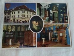 Sopron, Sopron Museum