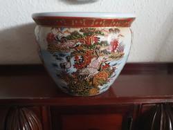 Beautiful terebess chinese pot
