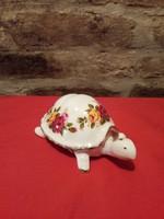 Cottage Rose Teknős