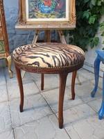Seat, stool, puff, footrest
