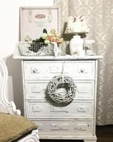 Wardrobe, shoe cabinet