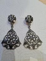 Antique germany earrings