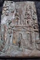 R. Törley Mária servus fidelis 1797-1997