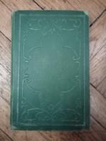 Joseph Schön Poppy Prayer Book fifth volume sukkot for the first two days