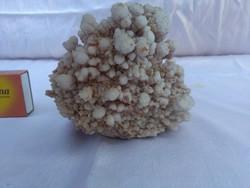 Mineral, rock