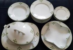 H&C chodau porcelain tableware