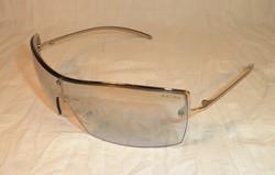 Ralph Lauren szemüveg.
