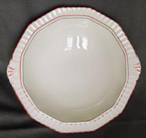 Vintage haas & czjzek porcelain bowls