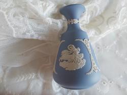 Wedgwood váza 12 cm