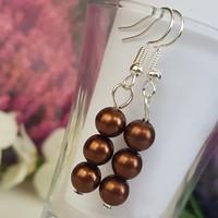 Tekla earrings