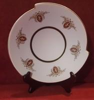 Putto - angelic bowl, centerpiece