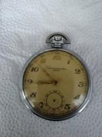 Chronometre Raxa zsebóra
