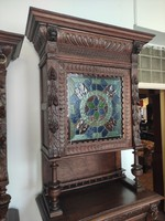 Renesans stílusú tálaló szekrény