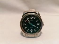 Casio mtp 1315 men's watch, works