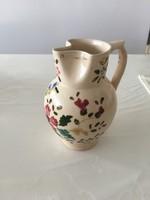 Shütz cili antique wine jug