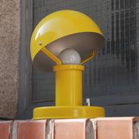 Bauhaus - art deco