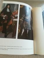 Képes divattörténet. Könyv