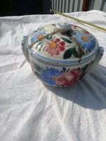 Apátfalvi bélapátfalva ceramics
