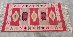Toronto wall protector tapestry tapestry nostalgia piece, village peasant decoration