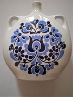 Alfoldi Magyarország váza