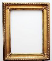 Bieder képkeret, tükörkeret