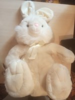 Cute plush bunny 50 cm