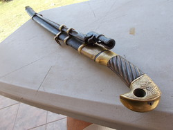 Kozak sword, 1934.