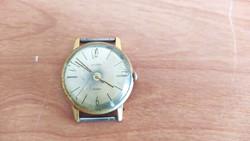 Wostok wostok ffi mechanical watch