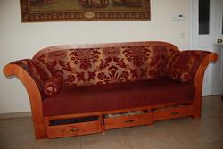 3 Personal sofa