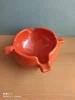 Decorative cucumber craftsman in corporate bowl