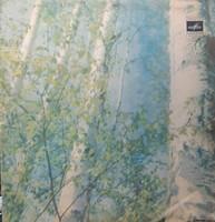 Knushevitsky cello rare lp! Vinyl record vinyl
