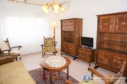 Colonial furniture family