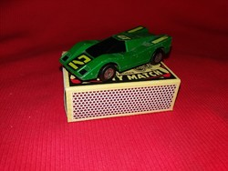 Matchbox super gt b.R 13/14 metal small car according to the pictures