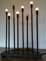 Decens, adapter mood lamp! 28X22cm