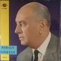 Michael Székely sings 10