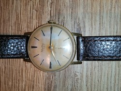 Mudu watch