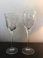 Varga crystal glass!
