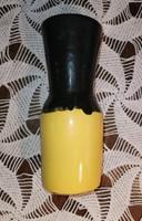 Retro váza, 20,5 cm