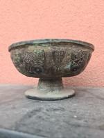 Antik kínai rituálétál