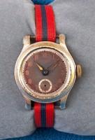 Antique jean finger women's watch (rolex !!)