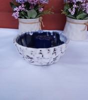 Rarely is a gray ikebana vase in Hódmezővásárhely a collectible piece of nostalgia