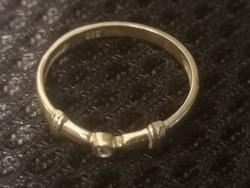 14 carat 1.5 gram ring