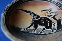 Ceramics - Africa
